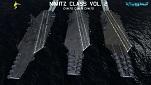 Nimitz Volume 2 released!