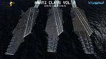 Nimitz Volume 2 released!