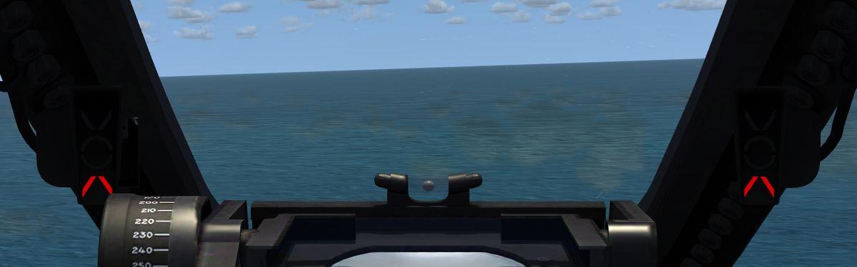 Midway Battlegroup - SimWorks Studios